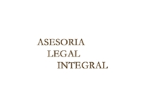 logo ASESORIA LEGAL INTEGRAL