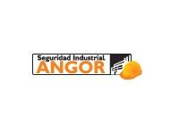 logo SEGURIDAD INDUSTRIAL ANGOR