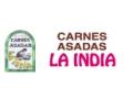 CARNES ASADAS LA INDIA