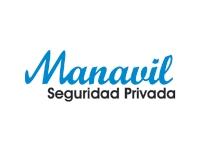 logo MANAVIL SEGURIDAD PRIVADA
