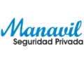 MANAVIL SEGURIDAD PRIVADA