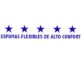 ESPUMAS FLEXIBLES DE ALTO CONFORT