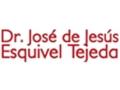 ESQUIVEL TEJEDA JOSE DE  JESUS DR