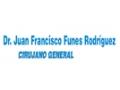 FUNES RODRIGUEZ JUAN FRANCISCO DR
