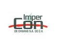 IMPERCON DE CHIAPAS, S.A. DE C.V.