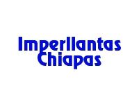 logo IMPERLLANTAS CHIAPAS