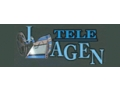 TELEIMAGEN