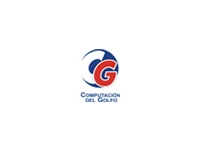 logo COMPUTACION DEL GOLFO