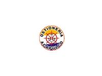logo OSTIONERIA ACAPULCO