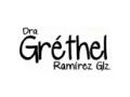 RAMIREZ GLZ. GRETHEL DRA.