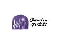 Jardin de los pinos cueros en saltillo for Capillas de velacion jardin de los pinos