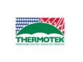 THERMOTEK SALTILLO