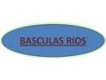 BASCULAS RIOS