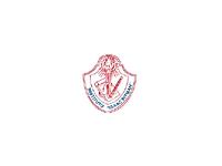 logo INSTITUTO ISAAC PITMAN
