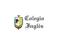 logo COLEGIO INGLES