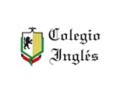 COLEGIO INGLES