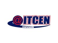 logo ITCEN