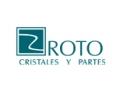 ROTO CRISTALES Y PARTES