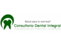 CONSULTORIO DENTAL INTEGRAL