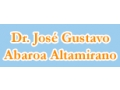 ABAROA ALTAMIRANO JOSE GUSTAVO DR