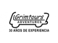 GRIM TOURS ADVENTURES
