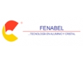 FENABEL SA DE CV