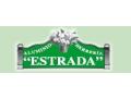 HERRERIA Y ALUMINIO ESTRADA