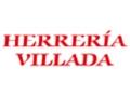 HERRERIA VILLADA
