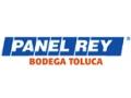 PANEL REY TOLUCA