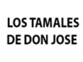 LOS TAMALES DE DON JOSE