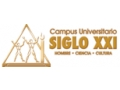 CAMPUS UNIVERSITARIO SIGLO XXI