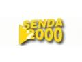 COLEGIO SENDA 2000-FLEMING