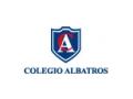 COLEGIO ALBATROS S.C.