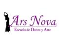 ARS NOVA ACADEMIA DE DANZA Y ARTE