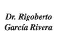 DR RIGOBERTO GARCIA RIVERA