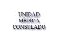 UNIDAD MEDICA CONSULADO