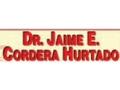 CORDERA HURTADO JAIME E DR.