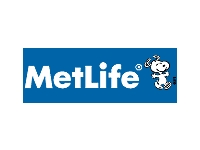 logo METLIFE MEXICO