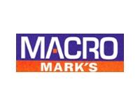 MACRO MARKS SA DE CV | Adhesivos en Guadalupe
