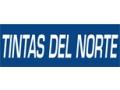 TINTAS DEL NORTE