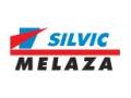 SILVIC
