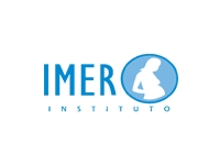 logo INSTITUTO IMER