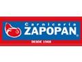 CARNICERIA ZAPOPAN