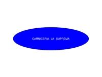 logo CARNICERIA SUPREMA
