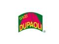 DULCES DUPAOLI