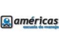 ESCUELA DE MANEJO AMERICAS