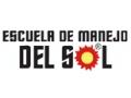 ESCUELA DE MANEJO DEL SOL