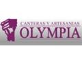 CANTERAS ARTESANIAS Y MARMOLES OLYMPIA