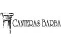 CANTERAS BARBA