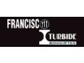 FRANCISCO ITURBIDE BANQUETES